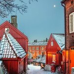Explore Oslo's Hidden Gems