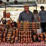 Photo from Corfu Walking Tours