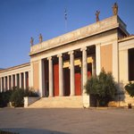 Visit the Museums of Athens