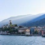 Explore Malcesine & Monte Baldo on Lake Garda