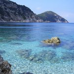Day Trip to Elba Island in Southern Tuscany