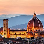 Cathedral of Santa Maria del Fiore - Cathedral of Florence