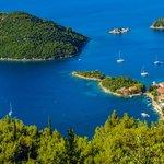 Discover Korčula's Archipelago