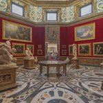 Uffizi Galleries Tour in Florence