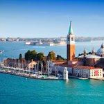 Venice Highlights Walking Tour
