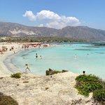 Photo from Fabulous Crete