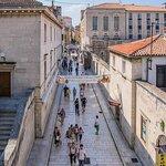 Explore Zadar's Historic Charm