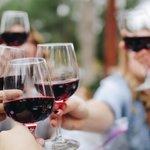 Manarola Wine Tour & Tasting in Cinque Terre