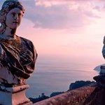 A Free Evening on the Amalfi Coast