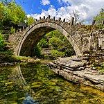 Photo Tour in Zagori