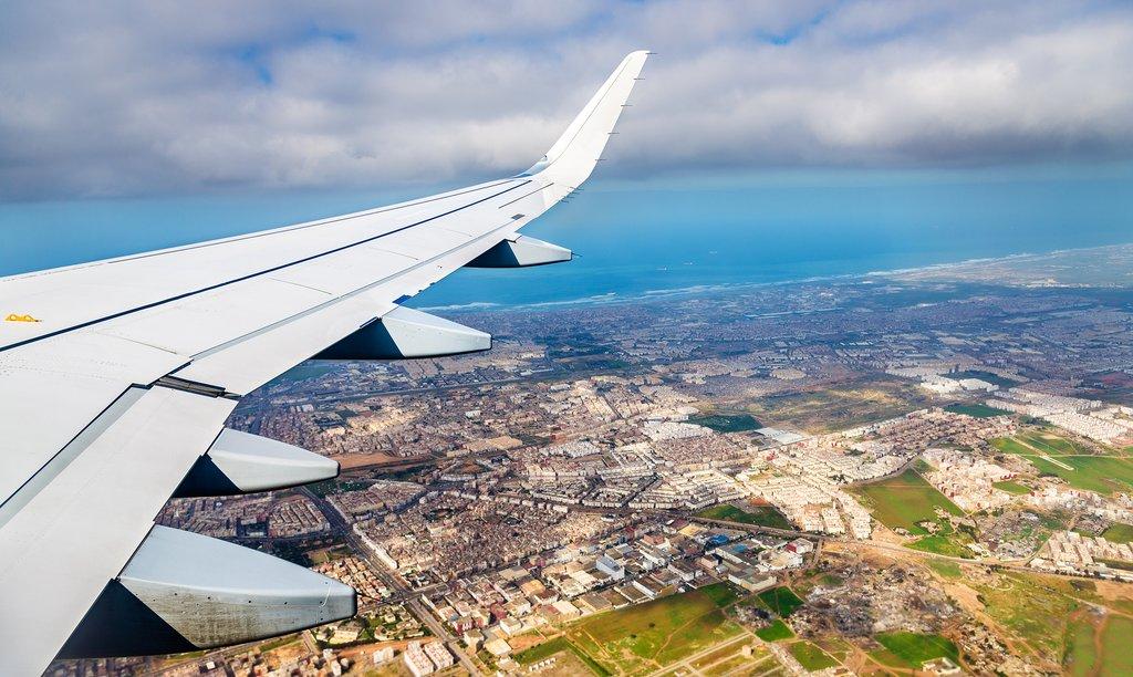 Farewell Casablanca!