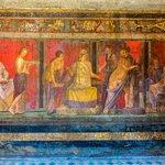 Family-Friendly Mosaic & Fresco Workshop in Rome