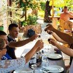 Afternoon Food Tour of Split
