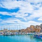 Heraklion Crete
