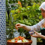 Traditional Cooking Class in Fes