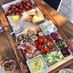Santorini: Sights, Wines & Clicks
