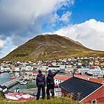 Explore Lofoten by Car