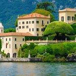 Varenna Tasting Tour & Gardens of Villa Monastero on Lake Como