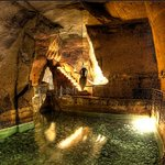 Discover the Mysterious Underground of Naples