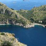 Active Eco Trip in Sorrento's Natural Park & Marine Reserve