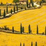 San Gimignano & Chianti E-Bike Tour
