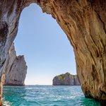 Amalfi Coast Boat Tour from Positano