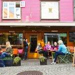 Explore Stavanger like a Local