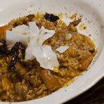 Photo from Kanela & Garyfallo Restaurant
