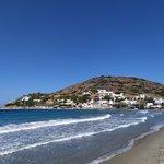 Seaside Villages & Landscapes Tour on Syros