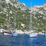 Get ready for a Mediterranean pleasure cruise