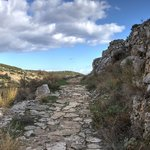 Hike the Medieval Paths of Naxos