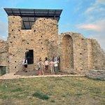 Ancient Messene Tour on the Peloponnese