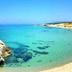 Day Trip to Chrissi Island from Heraklion