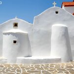 Marpissa - Photo from Greeka