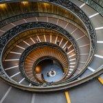 Vatican Highlights Family Treasure Hunt