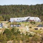 Preikestolen Lodge