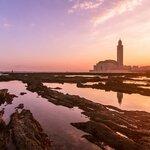 Explore Casablanca