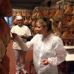 Parmigiano, Prosciutto & Balsamico Tour in Parma & Modena