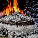 Authentic Croatian Cooking Class in Split