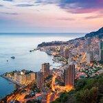 Visit Monaco, Monte Carlo, & Medieval Eze