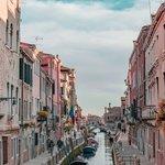 Venice Off-The-Beaten-Path Walking Tour