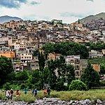 Hike the Berber Villages in Toubkal National Park