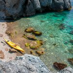 Cinque Terre Sea Kayaking Tour