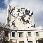 Photo from Alternative Athens