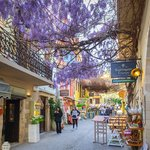 Get ready to experience Chania
