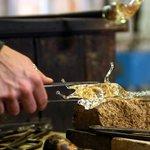Murano Glass Workshop & Walking Tour