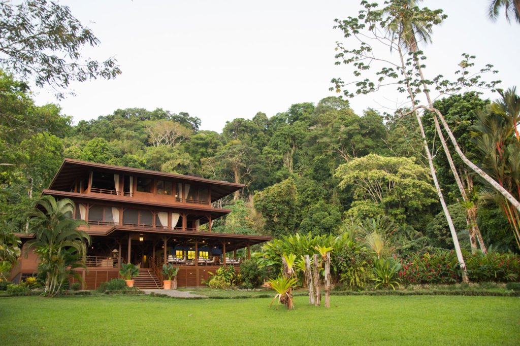 6 Yoga Retreats In Costa Rica S Most Beautiful Places Kimkim