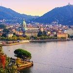 West Lake Garda & Sirmione Boat Tour