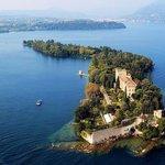 Lake Garda with Kids & Teens