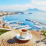 Vertical Naples Tour